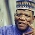 Sule Lamido Blasts Obasanjo Over Comments On President Buhari