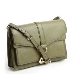 Rebecca Minkoff Hudson Shoulder Bag