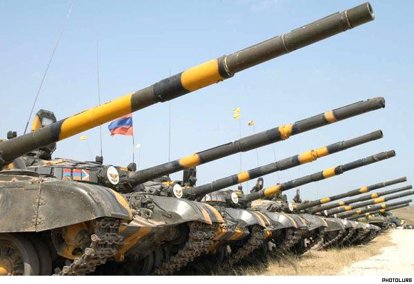 http://www.armenianow.com/images/uploadedimages/ai304701.jpg