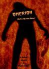 Omerion: