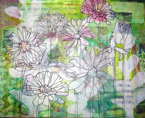 flower fields in progress 2