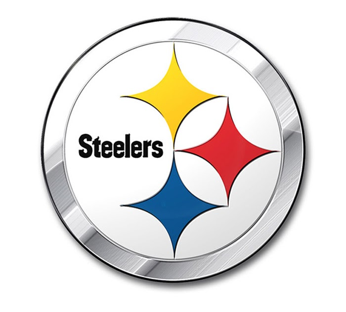 Cheap Pittsburgh Steelers Car Accessories