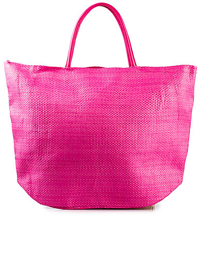BAGS - PUCCINI / LATOY BAG - NELLY.COM