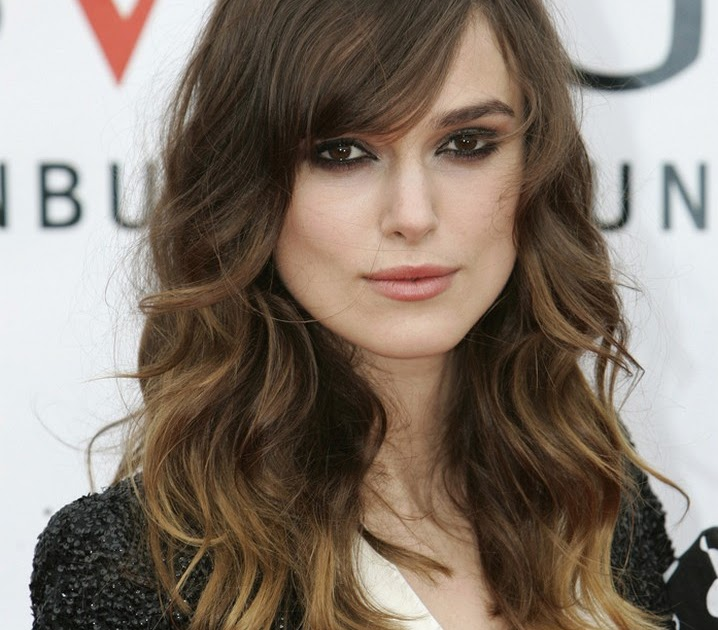 Aa3pesy domino keira knightley haircut for How much are chip and joanna paid per episode