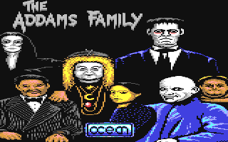 The_Addams_Family_1
