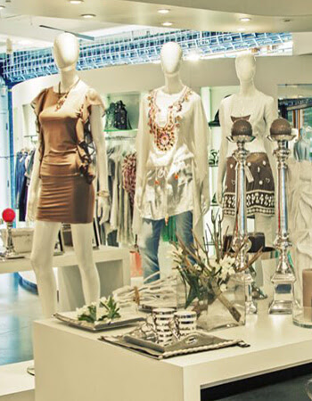 The Best Places To Shop In Naples Naples Malls And Outlets