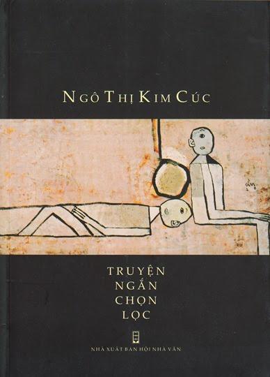 10.TRUYEN NGAN CHON LOC