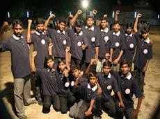 Sakkiyer cultural team