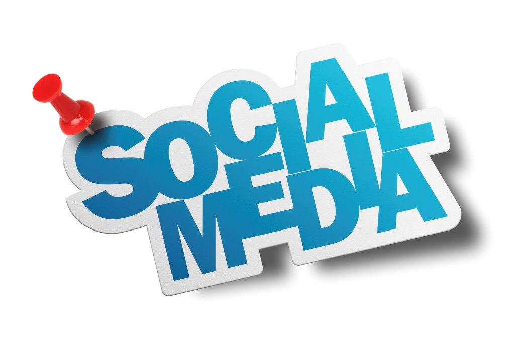 Social Media / Copywriter