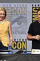 twin peaks cast 2017 comic con 01