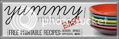 yummy monday easy title button photo f75c9cf6-64de-4000-b3b1-2096e2216187_zps564dbc81.jpg