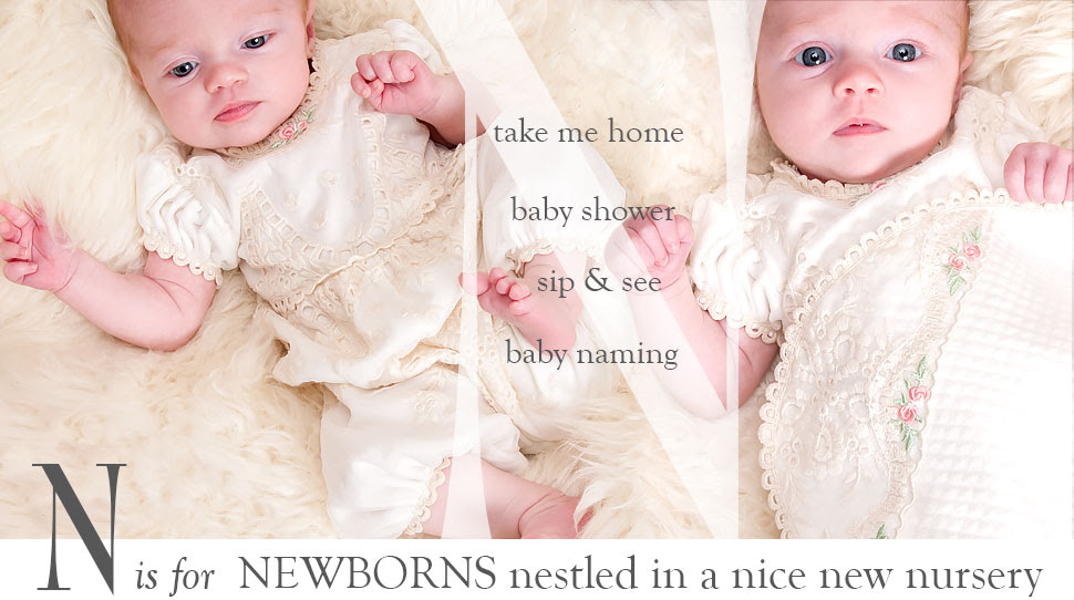 Designer Newborn Baby Clothes Girl Gloss