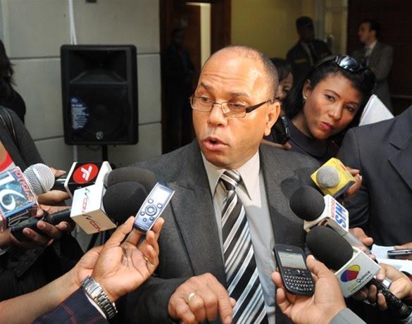 Procuraduría investiga si candidatos tienen vínculos con el narcotráfico