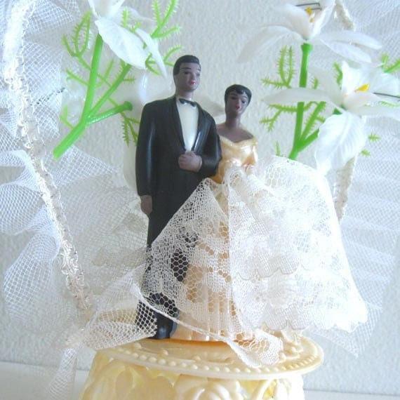 Eddilisa's Blog: Roman Wedding Theme Options Ivory Da