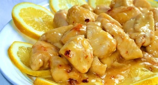 Conserve di zucchine cucinare petto di pollo dietetico - Cucinare le zucchine in modo dietetico ...