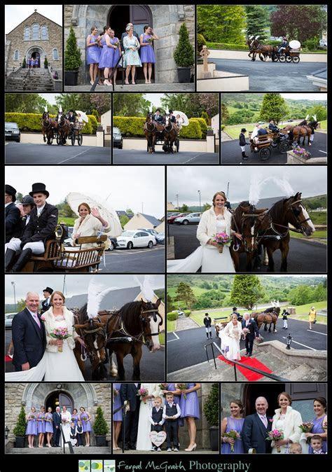 Killyhevlin hotel wedding