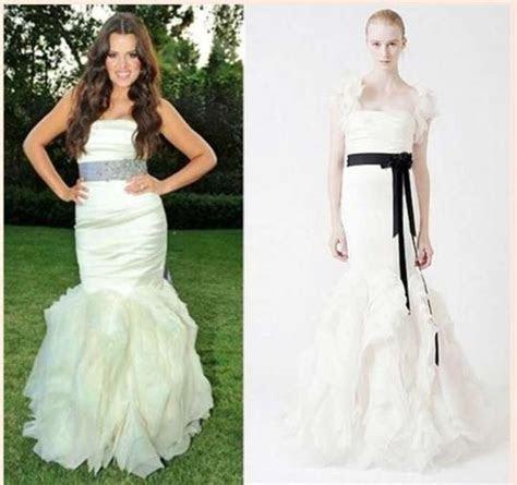Vera Wang Ethel Wedding Dress   Tradesy
