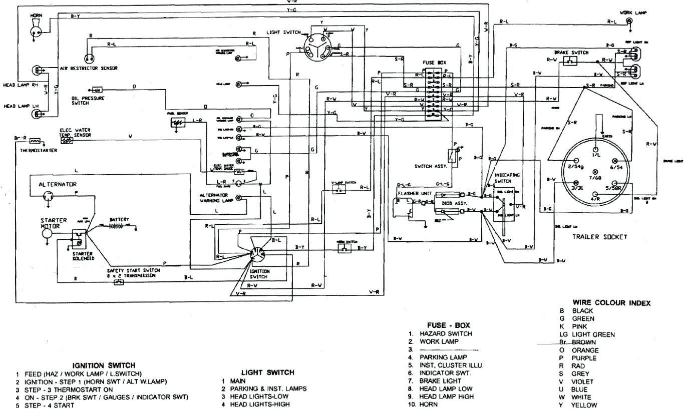 diagram] 12 volt wiring diagram to20 ferguson tractor full version hd  quality ferguson tractor - banens.atalanews.it  diagram database