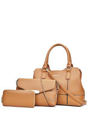 http://www.zaful.com/dome-stud-zip-textured-leather-tote-bag-p_246686.html?lkid=111207