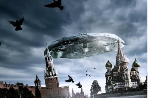 UFO-Moscow-600x398