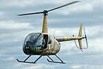 Robinson-R44 1.jpg