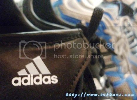 photo 04 I Love Adidas Because Of Its 3 Stripes_zpsvefcky6d.jpg