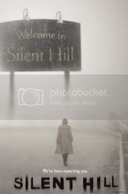 silent_hill.jpg Silent Hill2 image by whitefang109
