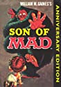 The Son Of Mad