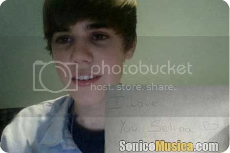 Celebrity Baby Photos: Justin Bieber Album Cover ...