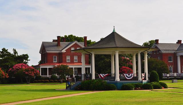 Fort Monroe (5)