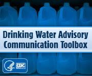 Drinking Water Advisory Communication Toolbox