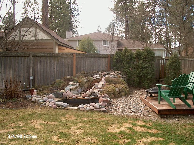 Impressive Small Yard Water Features 500 x 375 · 186 kB · jpeg
