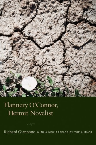 Flannery PDF Free Download