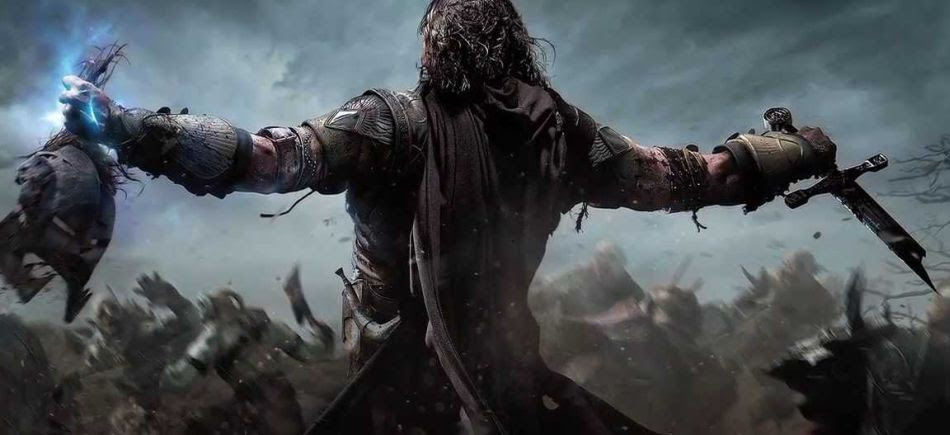 http://assets.vg247.com/current//2014/09/middle_earth_shadow_of_mordor.jpg