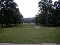 Public Golf Course «Rolling Hills Golf Course», reviews and photos, 1600 Pine Dr, Russellville, KY 42276, USA