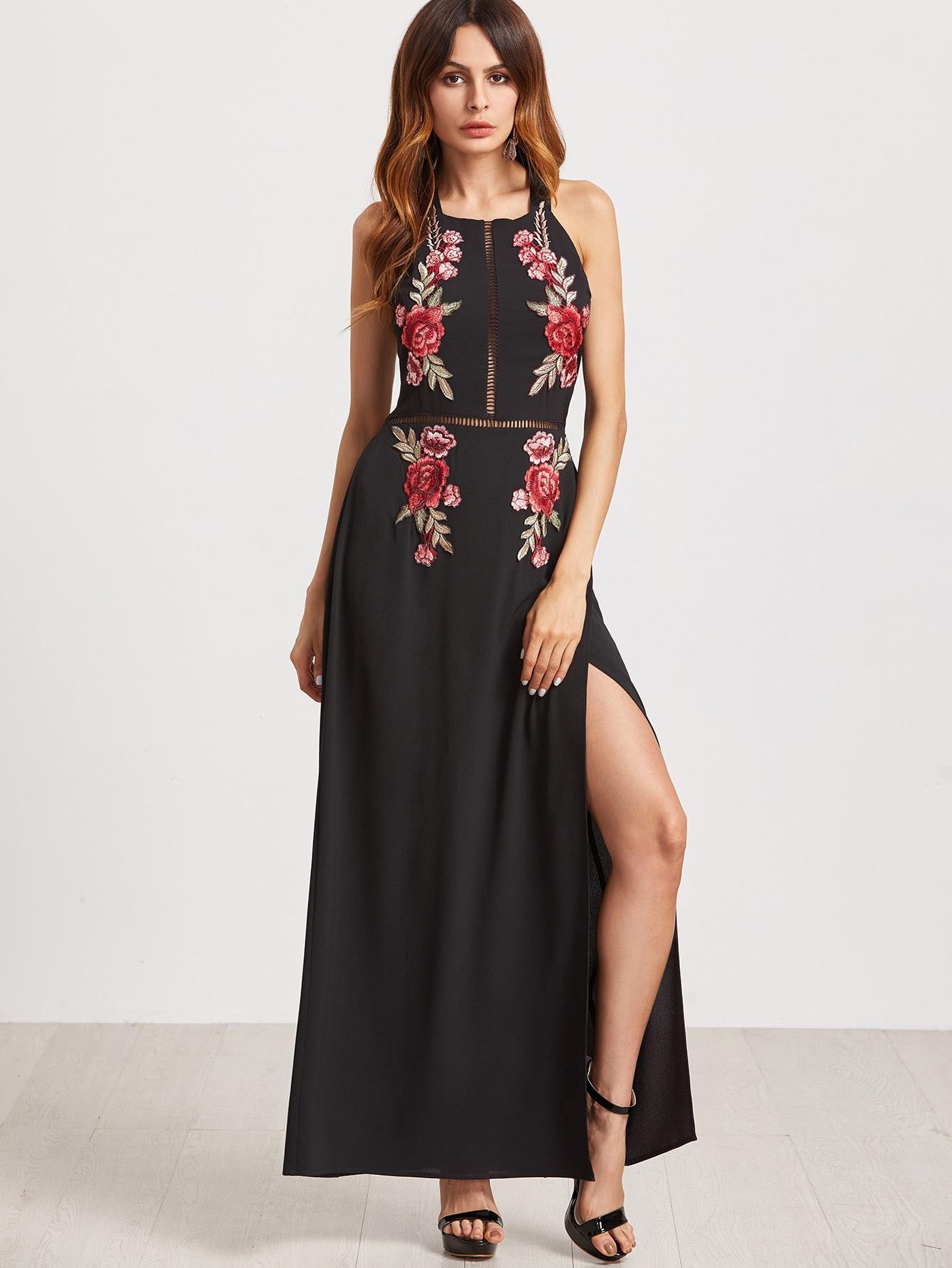 dress170109105_2
