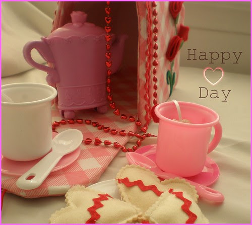 Tea Set (17)