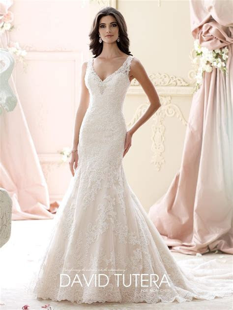 1000  ideas about Davids Bridal Bridesmaid Dresses on