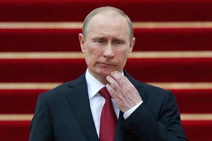 http://www.usnews.com/pubdbimages/image/30671/Putin_120511_2425x283.jpg