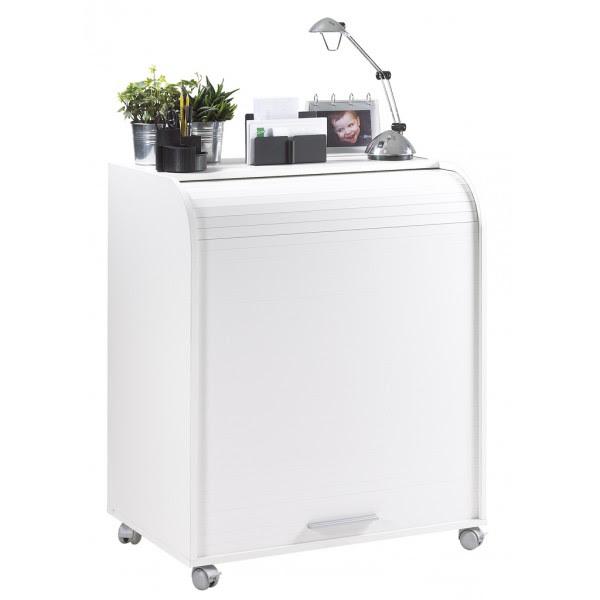 meuble cuisine dimension meuble informatique blanc. Black Bedroom Furniture Sets. Home Design Ideas