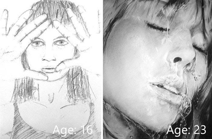 dibujos-antes-despues-progreso (8)