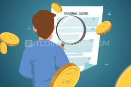 bitcoin mining risks