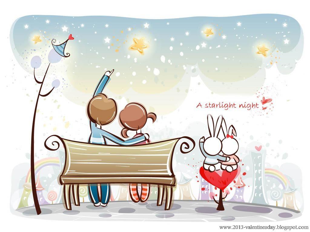 Free Cartoon Love Couple Download Free Cartoon Love Couple Png Images Free Cliparts On Clipart Library