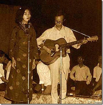 khanhlywithtrinhcongson-1969