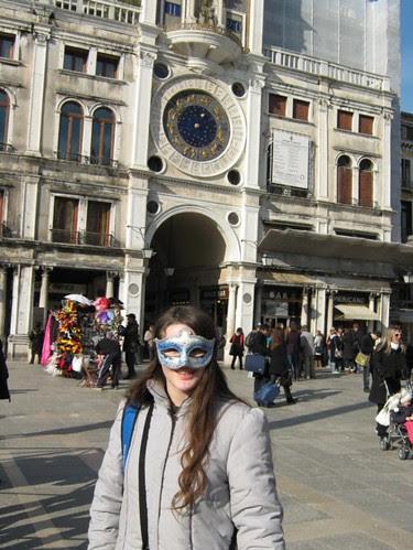 Venice-Carnival6