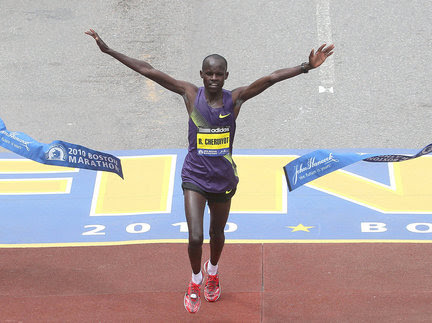 boston marathon logo. oston marathon logo 2011.