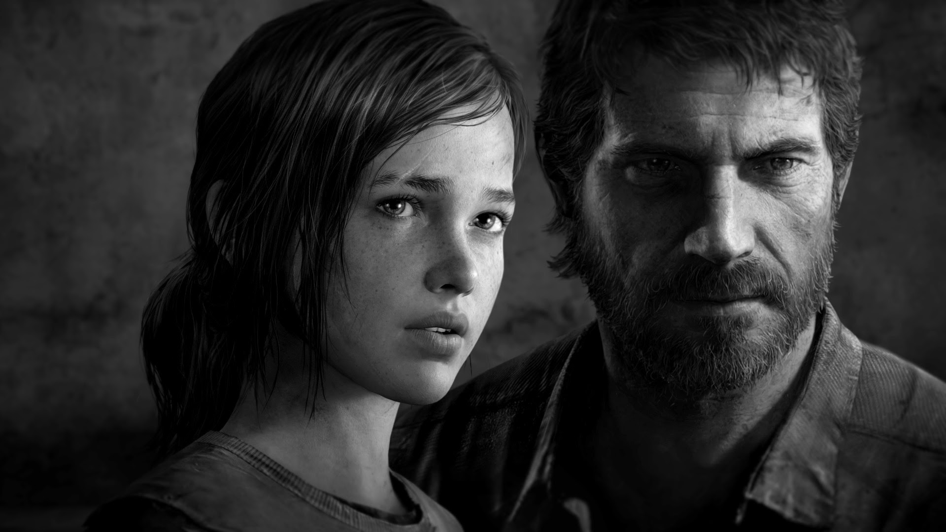 The Last Of Us Wallpaper 1920x1080 52745