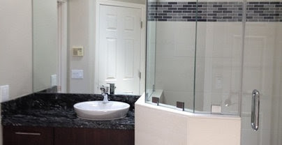 Apache Junction, AZ Kitchen and Bath Fixtures and Accessories
