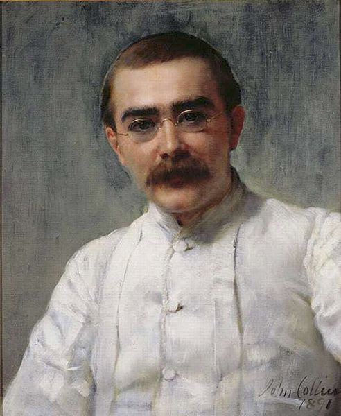 Αρχείο:Collier 1891 rudyard-kipling.jpg