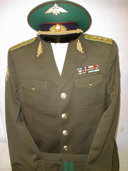 Laura Buick Gmc >> Wallpaper Car Inspiration: generals uniform